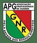 APG GNR